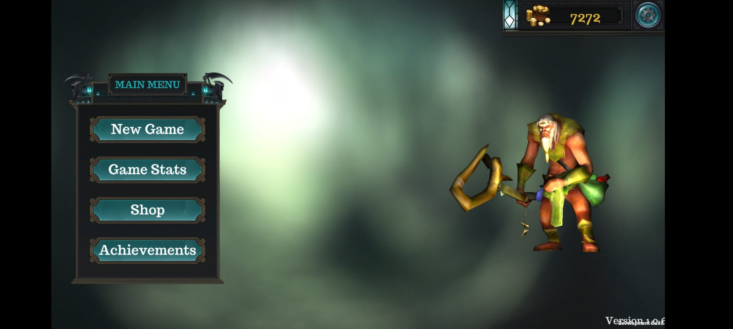Screenshot_20210313-123226_Maze Runner 3D
