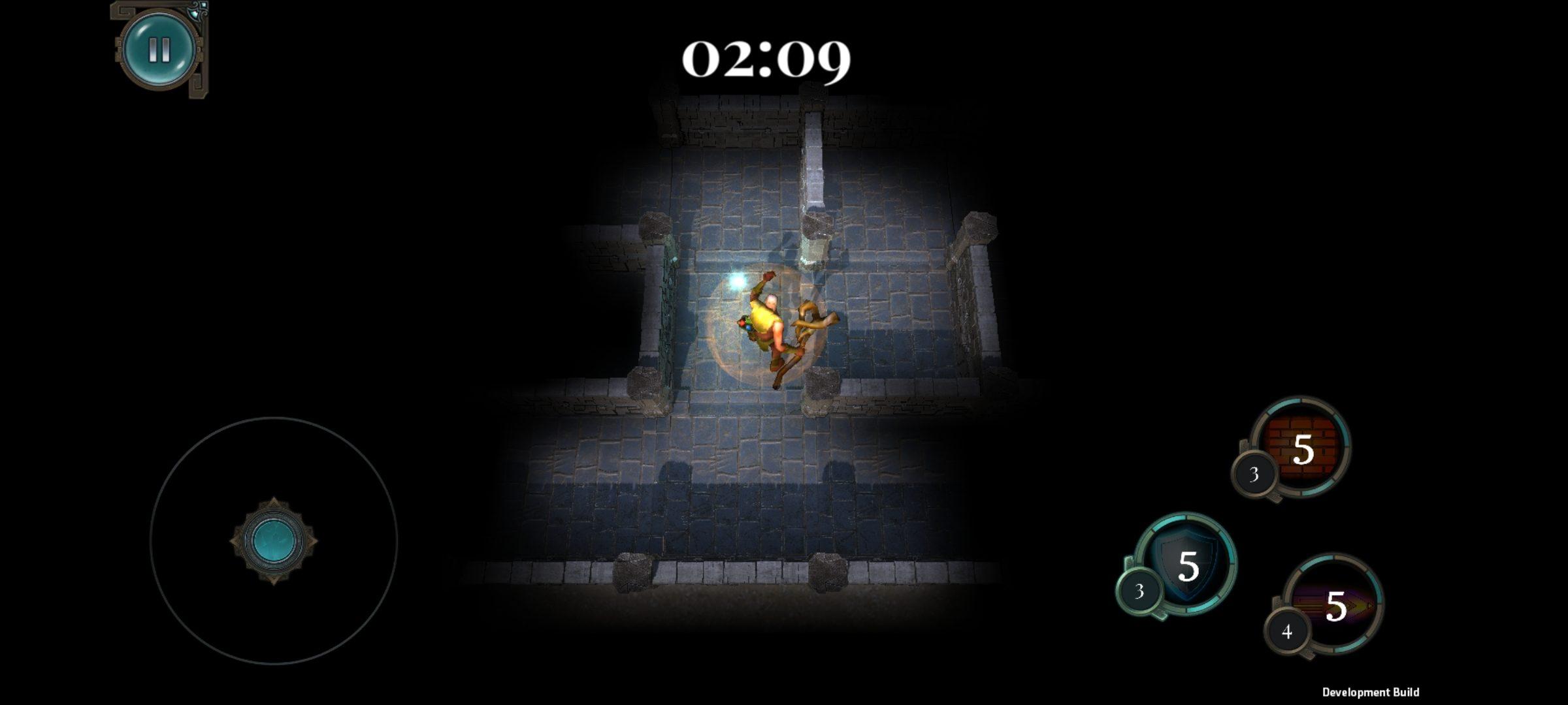 Screenshot_20210313-123405_Maze Runner 3D