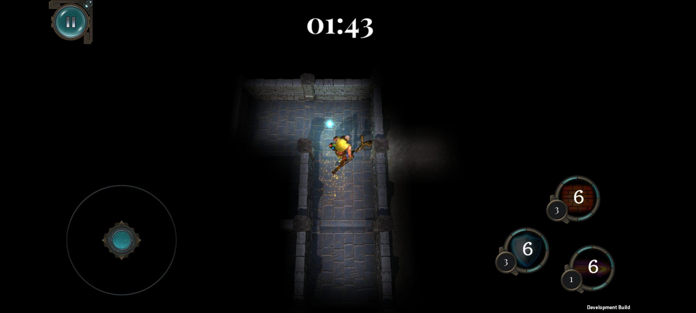 Screenshot_20210313-123432_Maze Runner 3D